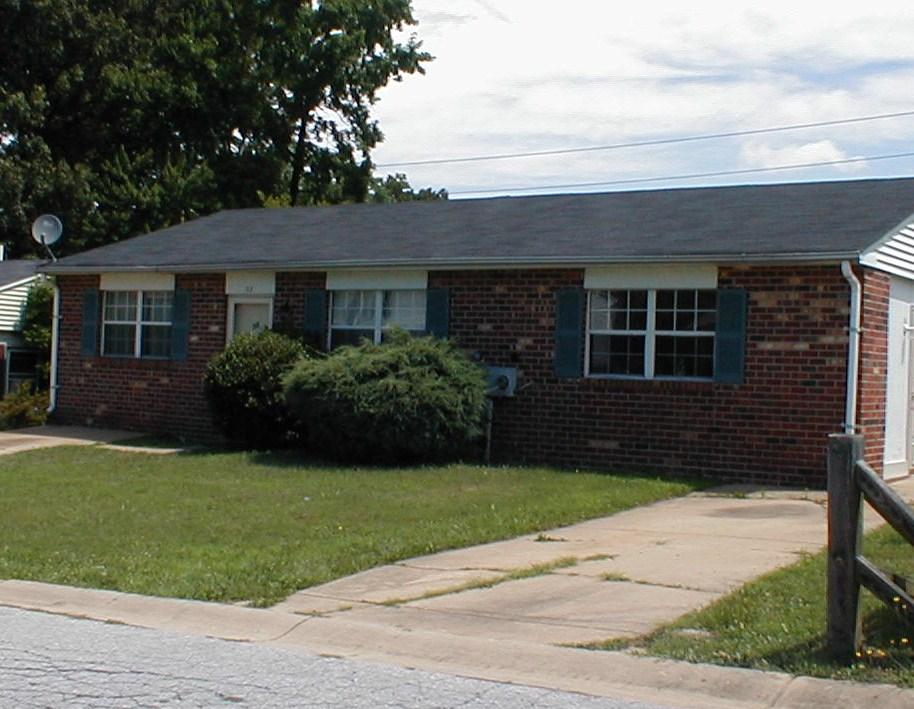 One Bedroom Apartments In Newark De 28 Images Garden Apartments Newark De Apartments For